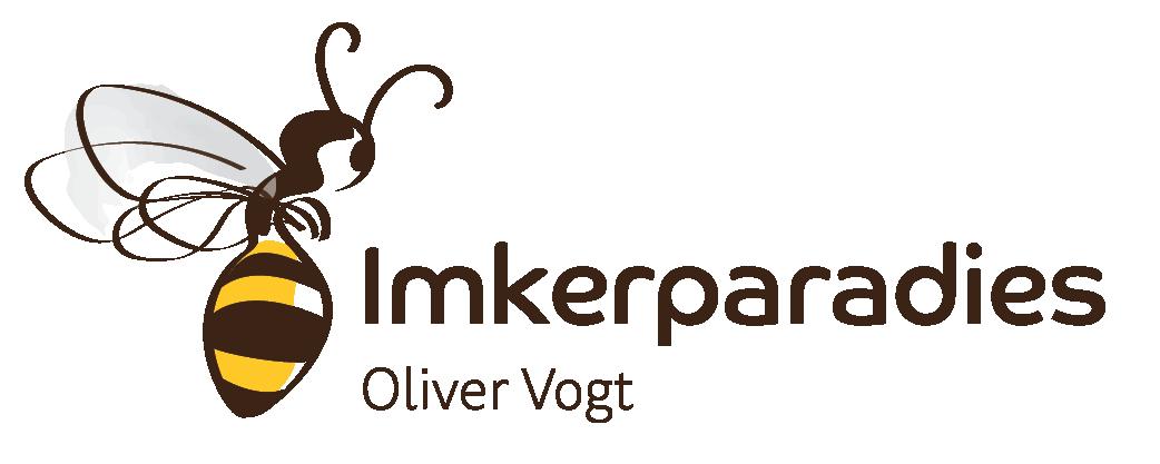 Logo Imkerparadies Imkereifachhandel bei Hameln